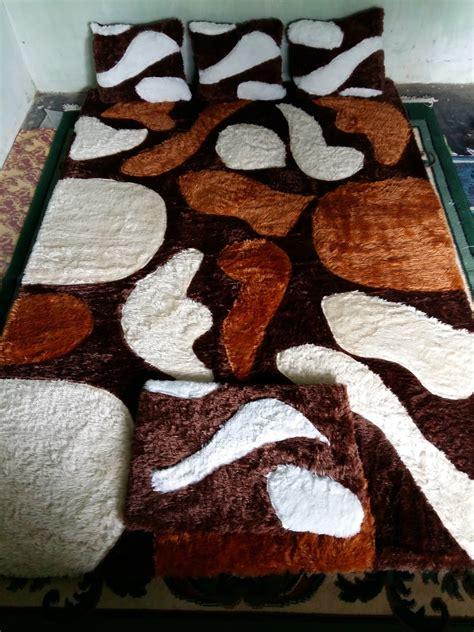 Karpet Karakter Jogja Murah jual karpet karakter murah bonekakarpett adalah grosir