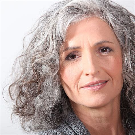 Hair Turning With Age by Why Hair Turns Gray Worldhealth Net Anti