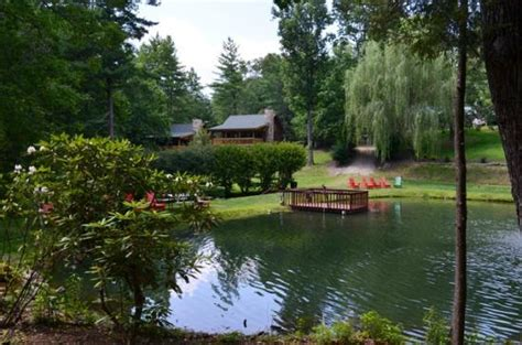 cabins in asheville nc asheville cabins of willow winds nc jun 2016 lodge