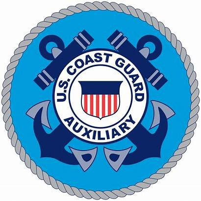 Svg Guard Coast Auxiliary Seal States United