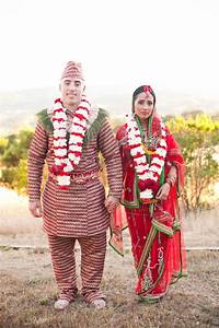 17 best images about brides from around the world on With nepali wedding dress