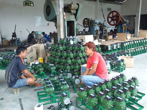 Mesin Parut Kelapa Harga Grosir harga grosir mesin parut kelapa listrik mini serbaguna