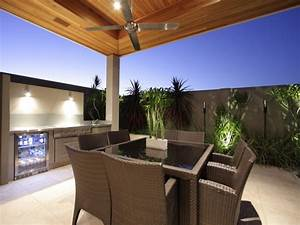 outdoor living ideas outdoor living outdoor areas and With outdoor entertaining area lighting ideas