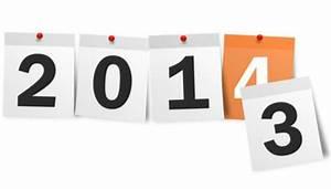 Steuern Berechnen 2014 : steuern und recht diese nderungen treten ab 2014 in kraft bankenblatt finanznachrichten ~ Themetempest.com Abrechnung