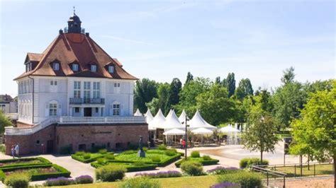 cuisine kehl villa schmidt in kehl restaurant reviews menu and