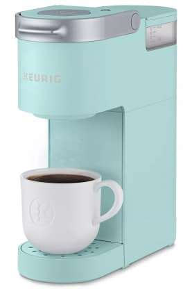 Shop for coffee makers keurig online at target. 40 Best Black Friday Deals From Target | Pod coffee makers, Single serve coffee makers, House of ...