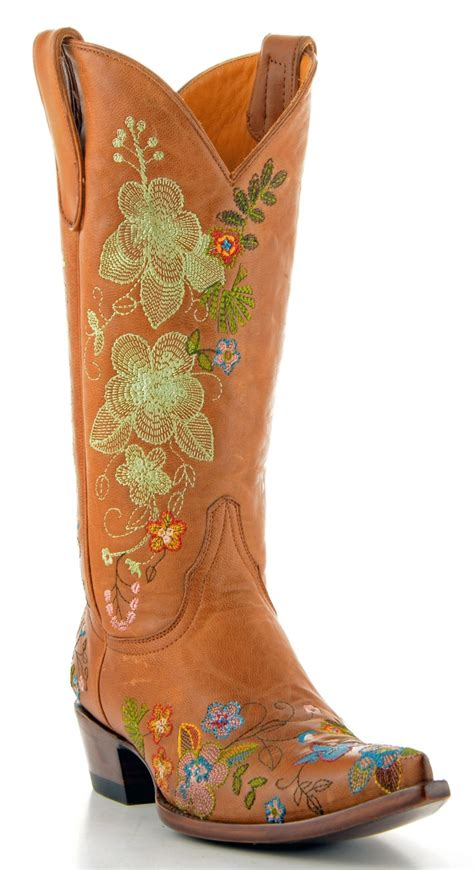 Closets On Pinterest by Womens Old Gringo Eden Boots Tan L423 2 What Would Wear Me