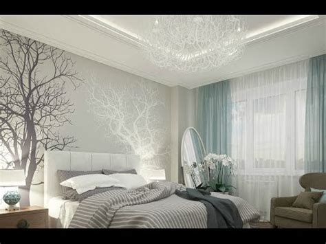 Decorating Ideas For Womens Bedroom by Original Design Ideas S Bedroom Bedroom For