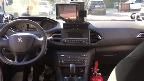 conducteur voiture radar 201 dito des voitures radar priv 233 es de ch de vision l 233 quipement fr