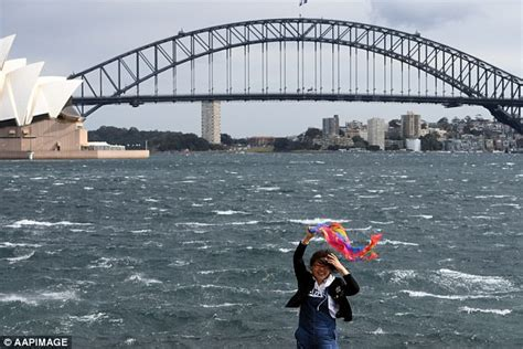 bureau sydney australia weather heavy in sydney winds melbourne