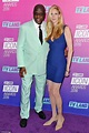 1970s sitcom star Jimmie Walker 'is dating Ann Coulter ...