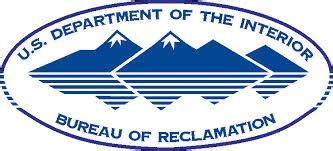 bureau of reclamation lower colorado region sponsor information on grantforward search for