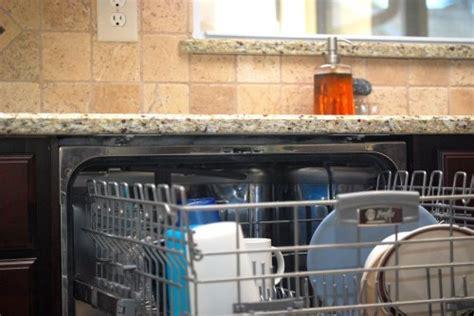 dishwasher mounting bracket 00619985 oem bosch thermador