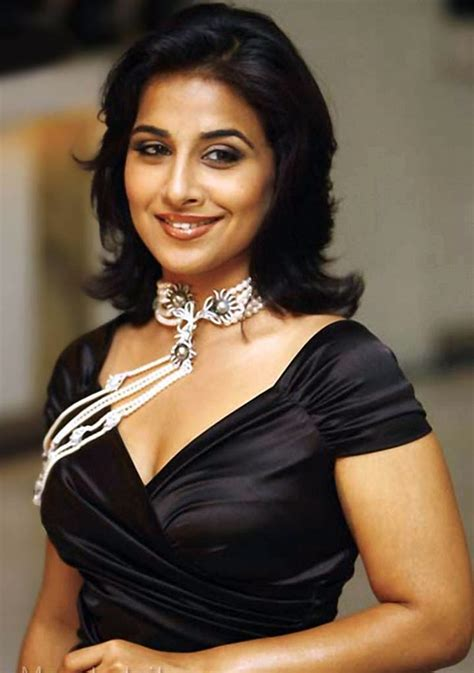 vidya balan pics indian actresses wallpapers gallery