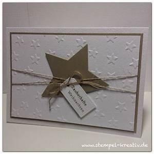 Stempel Selber Gestalten : kreativ karten gestalten weihnachtskarten pinterest ~ Eleganceandgraceweddings.com Haus und Dekorationen