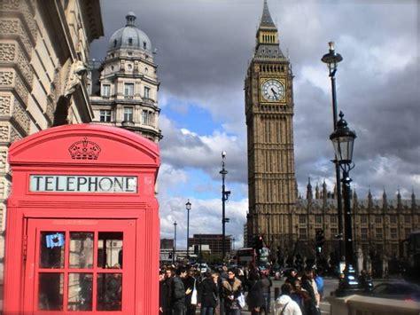 Numeri Cabine Telefoniche Le Cabine Telefoniche Pi 249 E Strane Mondo Londra