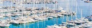 Autovermietung Auf Mallorca : langzeitmiete mallorca sunny cars autovermietung ~ Kayakingforconservation.com Haus und Dekorationen