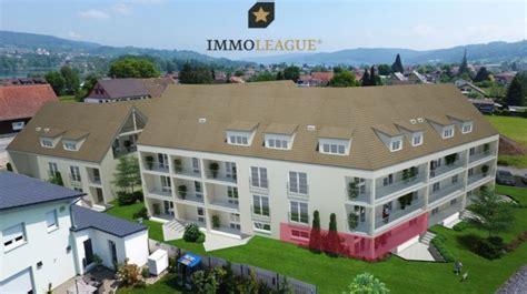 Wohnung Mit Garten Thurgau by Haus Wohnung Mieten Kaufen In Der Schweiz Anibis Ch