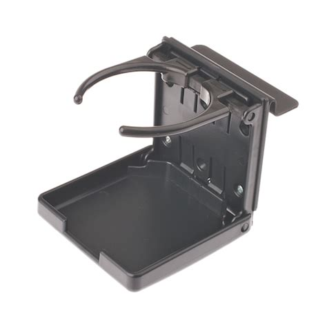 Jazzy Power Chair Cup Holder by Cup Holder For Jet 3 Ultra Scooter Parts