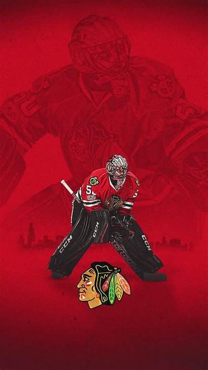 Blackhawks Chicago Wallpapers Blackhawk Kane Patrick Wings