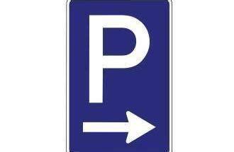 Englischer Garten Parking englischer garten parken m 252 nchen kostenlose
