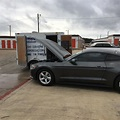 Jese's Mobile AC - Motor Vehicle Company - Harker Heights, Texas | Facebook - 2 Reviews - 23 Photos