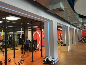 Club Med Gym : amazing well equipped gym and boot camp classes perfect for hiit training picture of club ~ Medecine-chirurgie-esthetiques.com Avis de Voitures