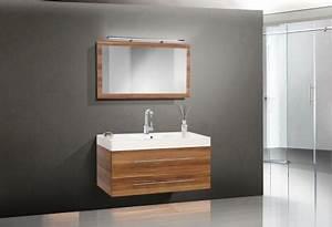 Waschbecken 120 Cm : badm bel set badset design badezimmerm bel lichtspiegel waschbecken 120 cm neu kaufen bei ~ Markanthonyermac.com Haus und Dekorationen