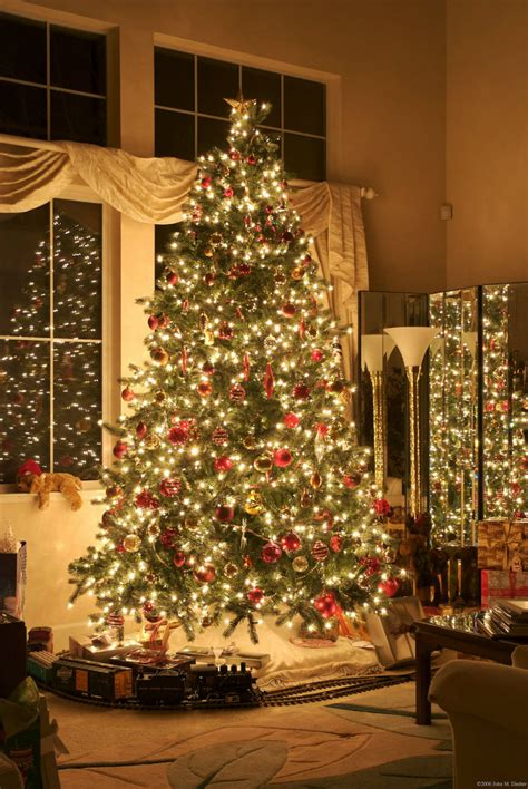 christmas themes ideas 7 chic decorations for the most memorable