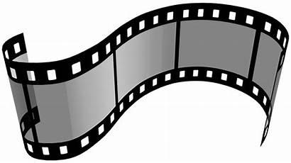 Filme Montagens Marcadores