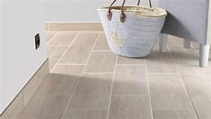 Pose Plinthe Carrelage : dossier les plinthes de carrelage ~ Premium-room.com Idées de Décoration