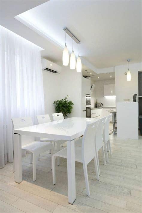 faux plafond cuisine design les 25 meilleures idées de la catégorie faux plafond sur