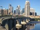 File:Minneapolis, Minnesota-07.jpg - Wikimedia Commons