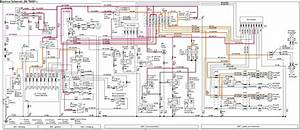 John Deere 111 Wiring Schematic  John  Free Engine Image For User Manual Download