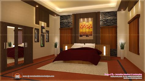 interior designing for home master bedroom interior