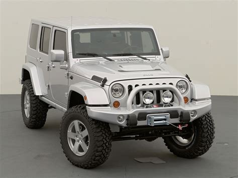 huge jeep wrangler topworldauto gt gt photos of jeep wrangler rubicon photo