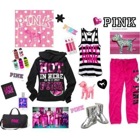 Victoria Secret Pink Outfits u2013 VS PINK NATION