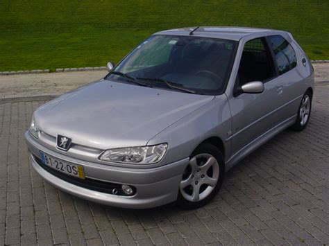 peugeot open europe review diário de bordo peugeot 306 hdi 2 0 hdi