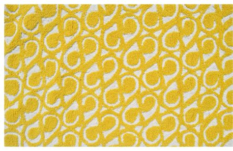 yellow area rug 5x7 yellow area rug 5x7 smileydot us