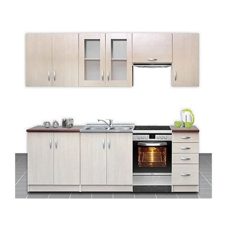 o fr cuisine meuble cuisine aménagée pas cher cuisine en image