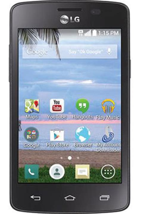 tracfone byop compatible phones tracfone lg gsm based now available at walmart