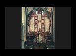 Willem van Twillert plays, Jan Nieland, Marche Triomphale, Smits-organ, Oirschot [NL] - YouTube
