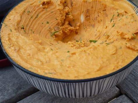 beurre cuisine beurre aux anchois vraie recette la bonne cuisine