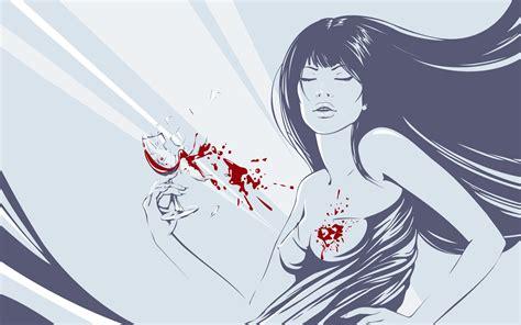 broken hearts wallpapers 60 images