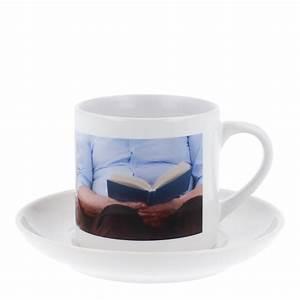 Kaffeetasse Selbst Gestalten : kaffeetasse mit untersetzer selbst gestalten ~ Watch28wear.com Haus und Dekorationen