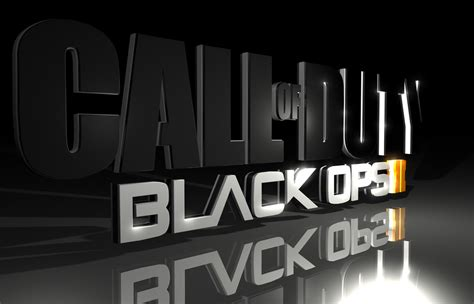 Call Of Duty Black Ops 2 Zombies Wallpapers Bo2 Wallpapers Wallpapersafari