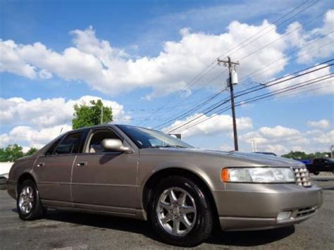 how to sell used cars 2002 cadillac seville auto manual find used 2002 cadillac seville sls in 5010 w market st greensboro north carolina united