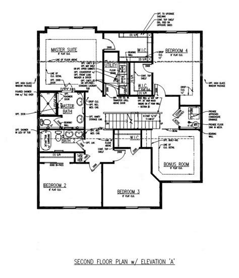oakwood homes denver floor plans evstudio and oakwood homes colorado the genesee
