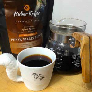 Kaffeevollautomat Empfehlung 2016 by Kaffeebohnen Test 2019 Kaffeebohnen F 252 R Feinschmecker