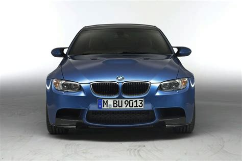2011 M3 Competition Package by 2011 Bmw M3 Quot Competition Package Quot Details And Photos Released